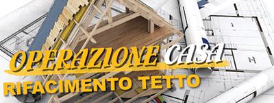 banner_tetto