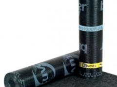 Renover – rifacimenti di coperture con membrana bitume polimero