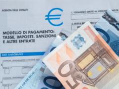 LEGGE DI BILANCIO 2018: TUTTI I BONUS PER LA CASA