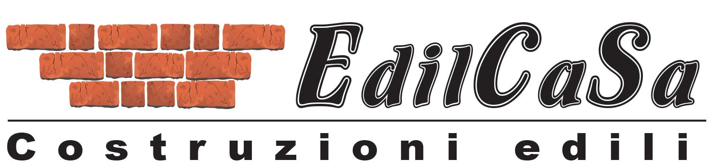 Impresa Edile Alessandria | Edilcasa SRLS