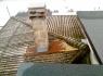 rifacimento-isolamento-tetto01