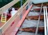 rifacimento-isolamento-tetto03