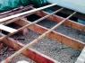 rifacimento-isolamento-tetto04