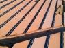 rifacimento-isolamento-tetto06
