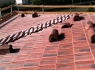 rifacimento-isolamento-tetto07