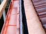 rifacimento-isolamento-tetto08