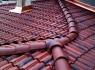 rifacimento-isolamento-tetto09