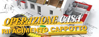 banner_cappotto