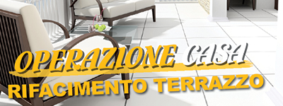 banner_terrazzo