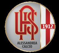 EDILCASA SRLS A FIANCO DELL'ALESSANDRIA CALCIO