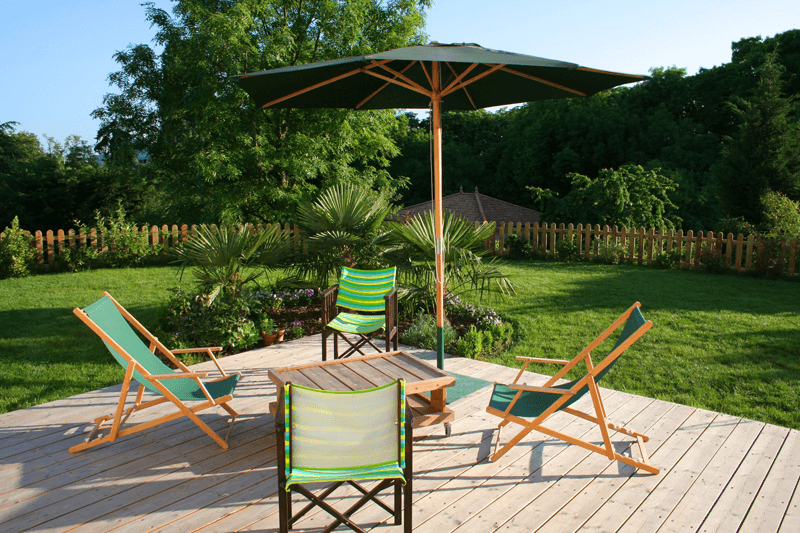 edilcasa-terrazzo-giardino-bonusverde2018