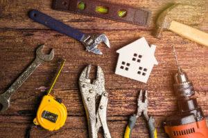 edilcasa-manutenzione-casa
