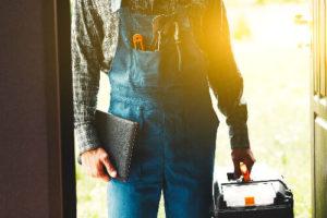 Edilcasa-manutenzione-straordinaria-casa