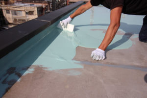 edilcasa-isolamento-tetto