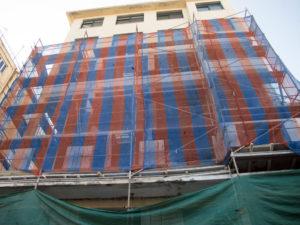 rifacimento-facciata-condominio-2020