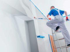 Tinteggiare casa: il modo migliore rinnovare la tua abitazione ad Alessandria