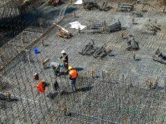 Realizza i tuoi progetti: guida ai permessi per costruzioni edili ad Alessandria