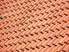 Coperture tetti: scegli la migliore per la tua casa ad Alessandria